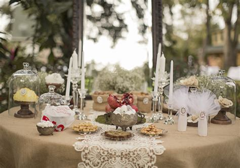 dressing table ideas gallery of summer wedding decorations from bhldn rustic wedding chic