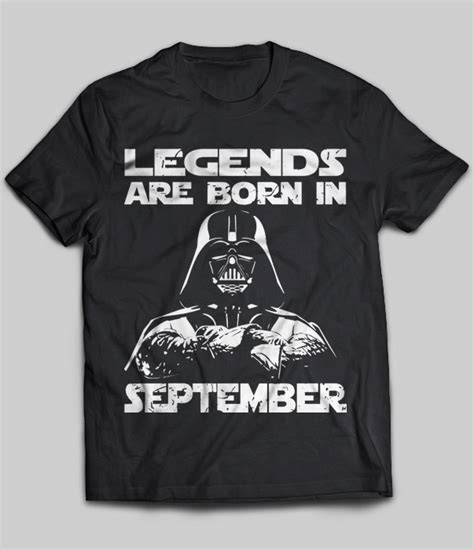 legendary gamers are born in february small blank lined journal for gamers gamer gift for and boys gamer birthday gift for february birthdays books legends are born in september darth vader t shirt buy