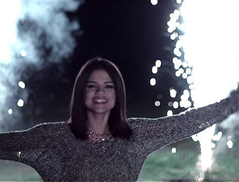 selena gomez hit the lights 301 moved permanently