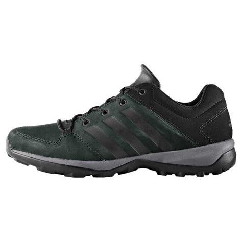 Daroga Plus Adidas adidas daroga plus lea comprare e offerta su trekkinn