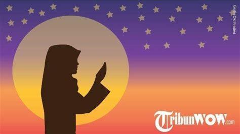 isi surat edaran kemenag  panduan ibadah ramadan