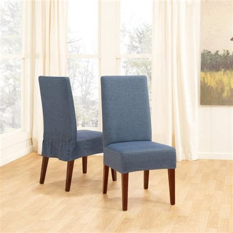 dining chair seat covers uk dining chair seat covers uk