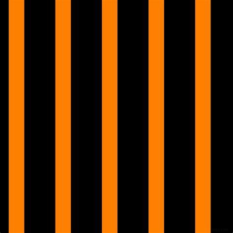 orange and black stripes download hd wallpapers dark orange and black vertical lines and stripes seamless