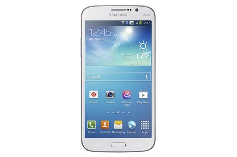 samsung galaxy mega  complete features  specifications indiatimescom