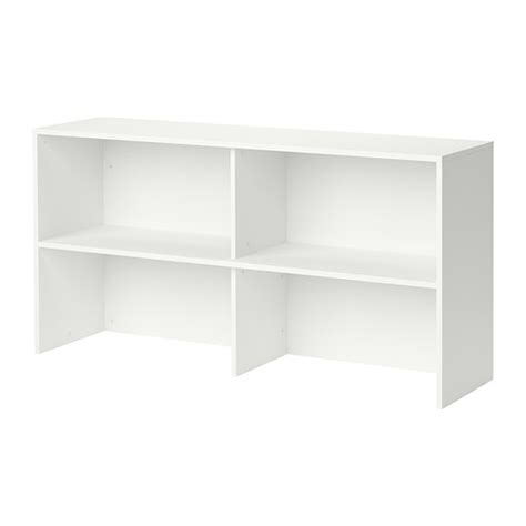 ikea galant wall cabinet galant cabinet with sliding doors white 160x80 cm ikea