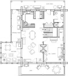 Basement Floor Plans 1000 Sq Ft Everything You Wanted To Know About Log Home Building But