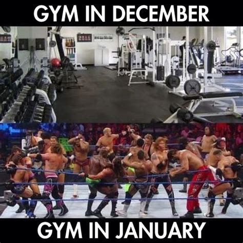 New Year S Gym Meme - on gym etiquette and not being quot that guy quot