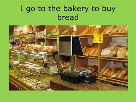 shopping vocabulario de compras