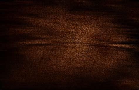 dark brown dark brown texture background