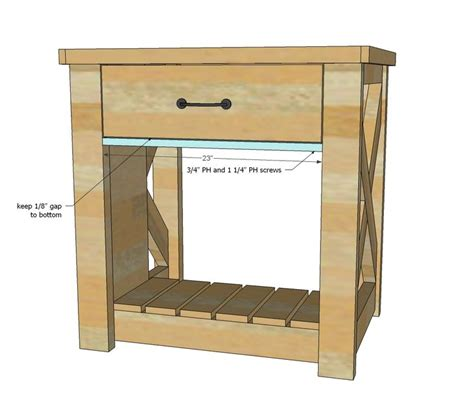 rolling kitchen island plans free rolling kitchen island plans woodworking projects