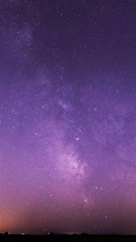 starry iphone wallpaper starry iphone 6 6 plus and iphone 5 4 wallpapers