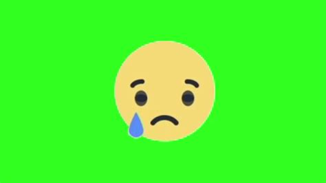 imagenes de un emoji triste emoji triste youtube