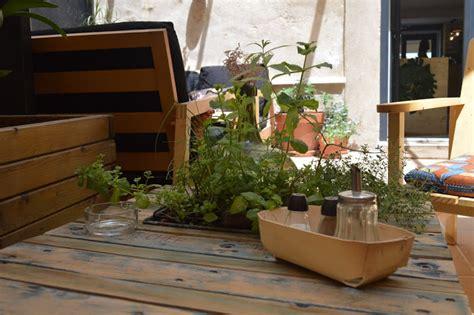 Patio Palo Alto Palo Alto The Patio To Be Camille In Bordeaux