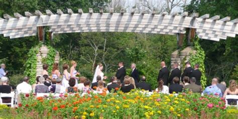 U Of M Botanical Gardens Stunning Arbor Botanical Gardens U Of M Matthaei Botanical Gardens Weddings Gardensdecor