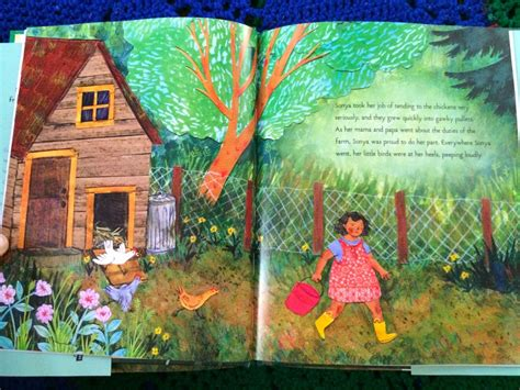 sonya s chickens books sonya s chickens chicken coop pretend play sturdy for