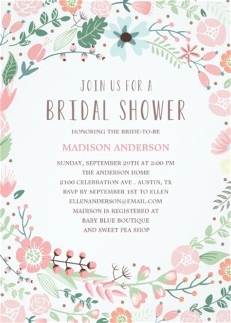 What Is The Difference Between And Showers by Difference Between Bridal Shower And Bachelorette Wedding Ideas