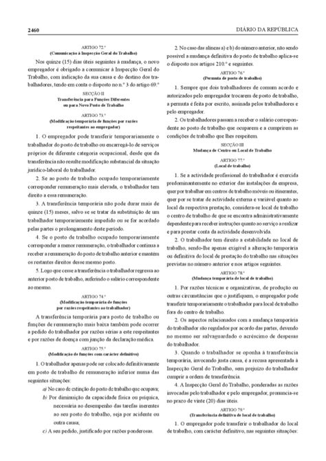 nova lei alimentos 2016 nova lei geral do trabalho angola