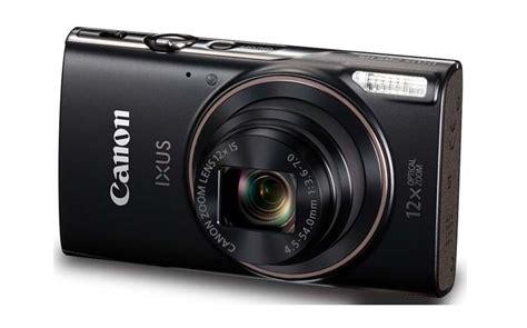 Canon Ixus 180 Canon Ixus 180 Hs