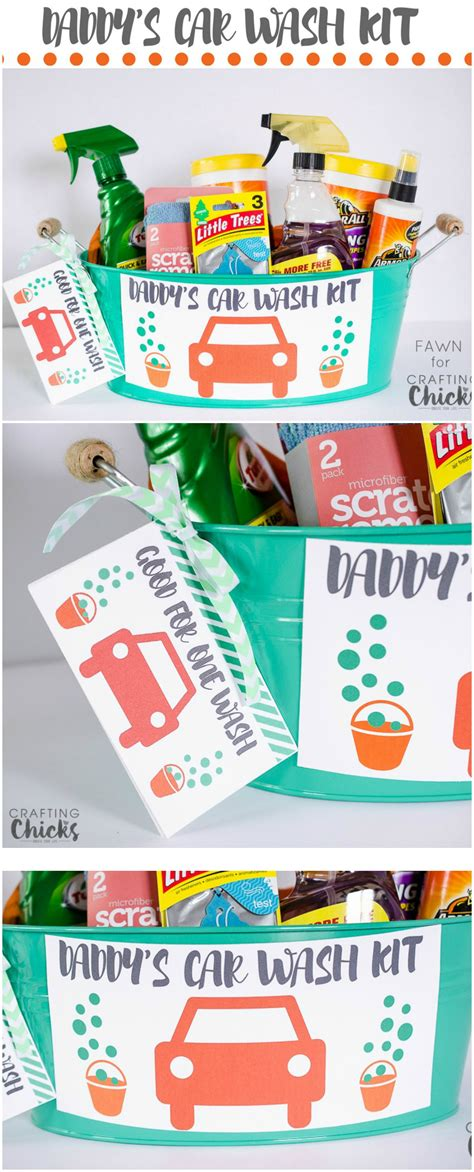 fathers day gifts for s day gift idea