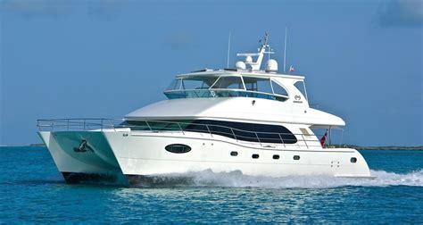 catamaran for sale used used power catamarans for sale united