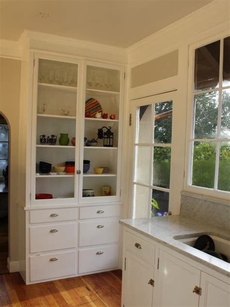 san francisco kitchenette traditional kitchen san kelly and abramson kitchens traditional kitchen san