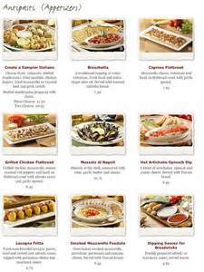 olive garden menu and prices 2017 restaurantfoodmenu