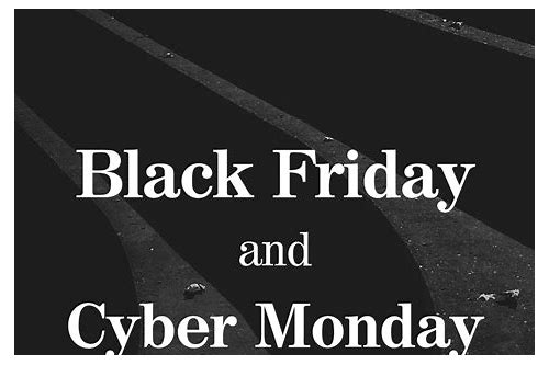 deb black friday deals