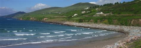 pet and friendly county kerry cottages pets welcome