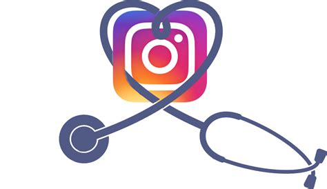Follow Top by Top Instagram Accounts Every Med Student Should Follow