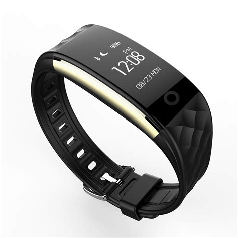 S2 Smart Band lemfo s2 smart band lemfo smart watch official website