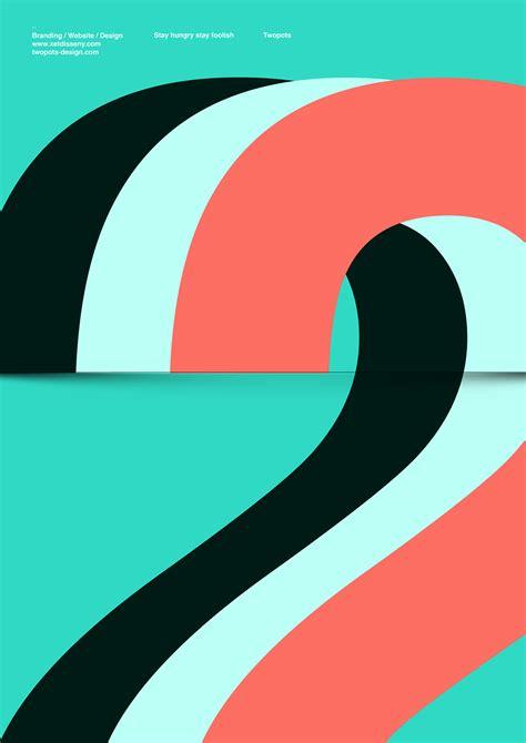 Minimal Interior by Minimalist Poster Design Mindsparkle Mag
