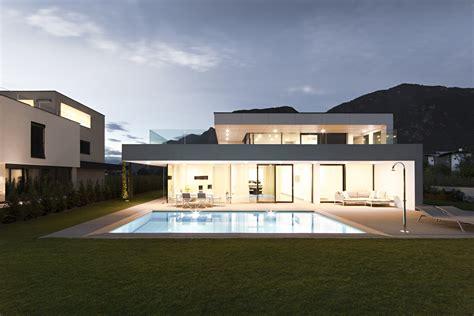 house architecture design m2 house monovolume architecture design archdaily