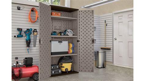 suncast mega storage cabinet suncast utility mega storage cabinet model bmc8000