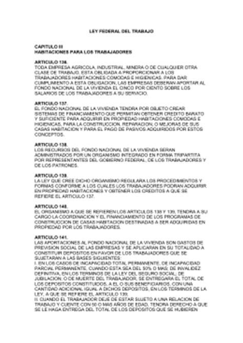 Modelo Curriculum Gastronomico Modelo Contrato Caja De Ahorro Newhairstylesformen2014