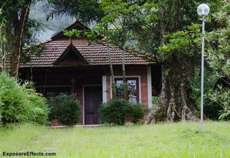 Coorg Resorts And Cottages by Woods Coorg Karnataka India Ghoomo