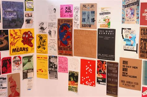 Hiasan Dinding Wall Decor Poster Kayu 20x40 Murah Lukisan Series 4 ide dekorasi dinding nan murah meriah properti