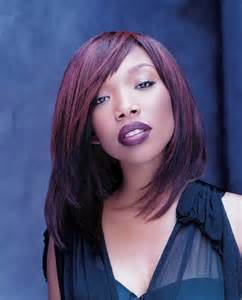 brandy norwood i love the hair beautiful faces the r b singer brandy norwood as quot moesha quot serie star