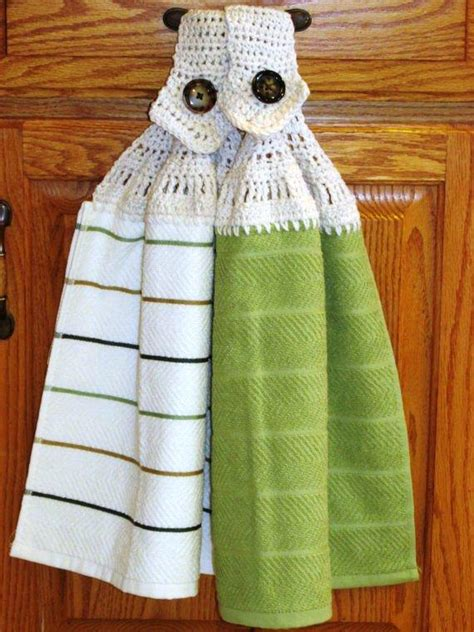 designs kitchen towels 10 kitchen towels in cool designs rilane