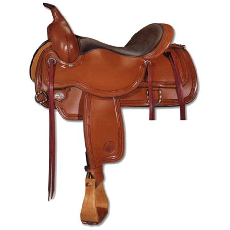 the wire horse western saddles circle y tucker tex related keywords suggestions for trail riding saddles