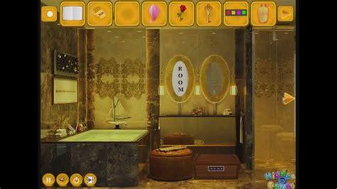 bathroom escape bathroom escape walkthrough 28 images great bathroom