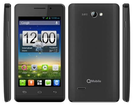 qmobile noir a65 themes free download qmobile noir a65 price in pakistan full specifications
