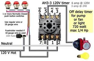 ge rr7 relay wiring diagram ge transformer wiring diagram