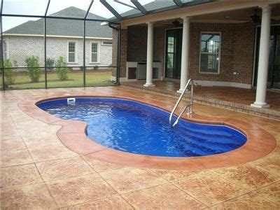 glass tile pool images  pinterest swimming