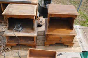 repurpose furniture repurposed furniture play kitchen the beginning of wisdom