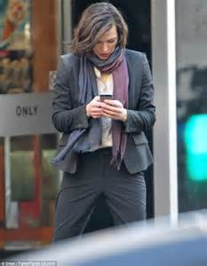 milla jovovich phone number milla jovovich has mess over her blouse as she films