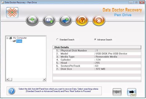 pen drive data recovery software free download full version with key download pen drive loader playstation 2 software pen