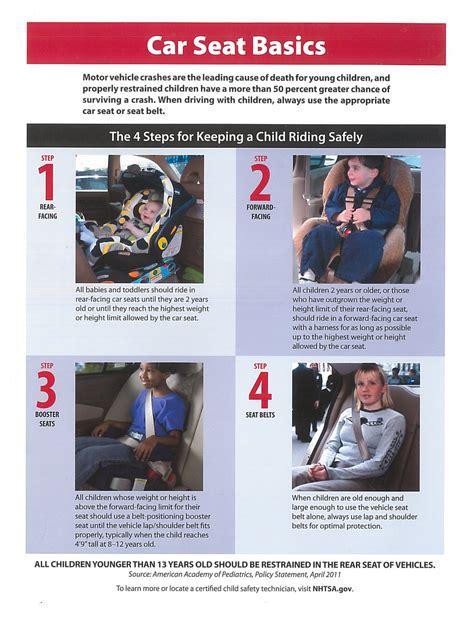when change car seat to forward facing forward facing car seat laws michigan brokeasshome