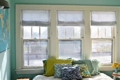 door window cool window decor  stylish tulip roman