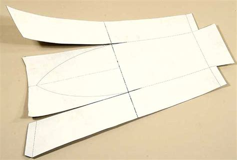 paper boat cut out template easy pop pop boat designs studio design gallery