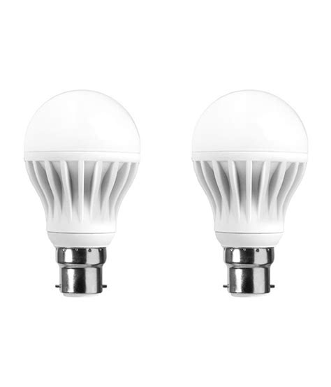 Led Hpl 3 Watt hpl 12w pack of 2 buy hpl 12w pack of 2 at best price in india on snapdeal